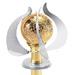 Športové poháre a ceny